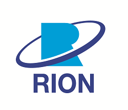 RION-logo 250px_wide